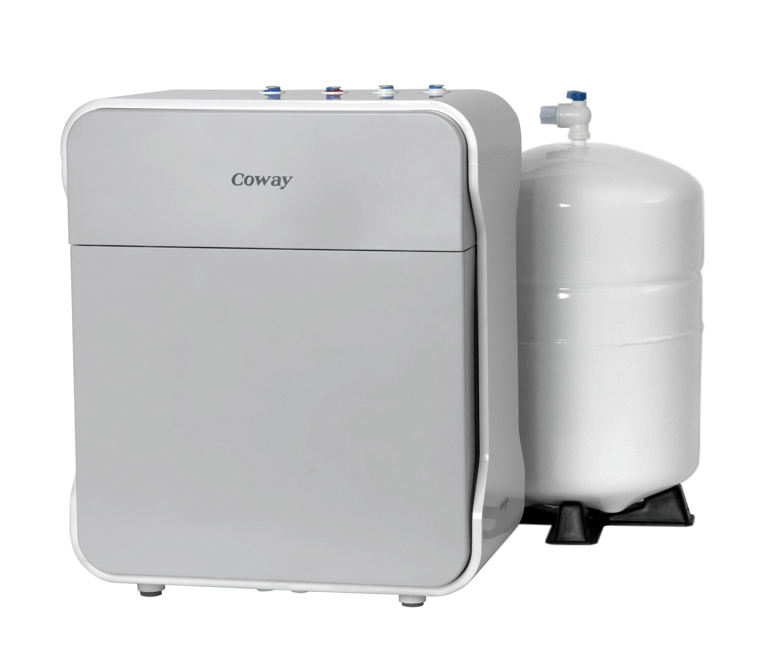 Elegir smosis inversa for Equipo de osmosis