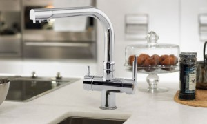 Elegir un grifo de cocina - Grifos de osmosis ...