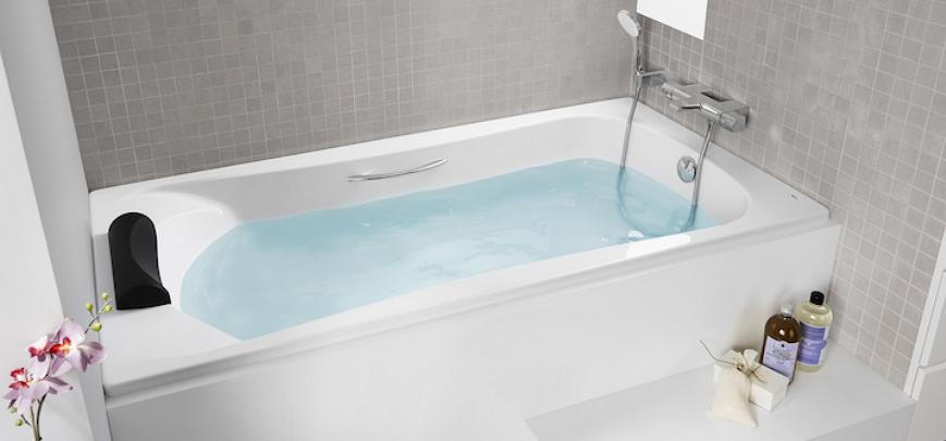 C mo instalar un grifo de ba era ducha o termost tico - Grifo de la ducha ...