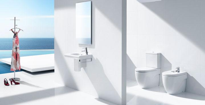 Tasa De Baño O Inodoro:como-escoger-un-inodoro