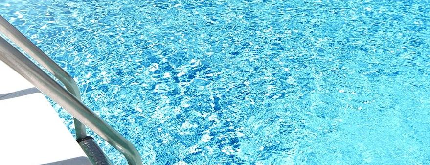Cómo analizar el agua de la piscina - Aprende y Mejora