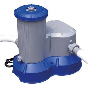Elegir depuradora de piscina - Depuradoras de piscinas precios ...