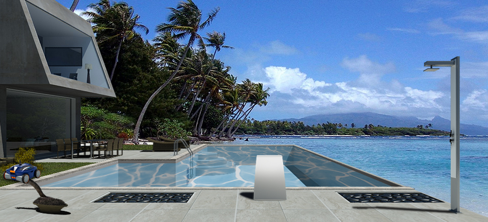 Elegir depuradora de piscina for Depuradoras para piscinas