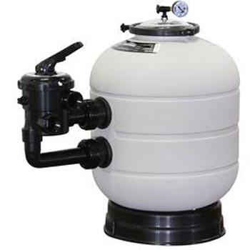 Elegir depuradora de piscina for Filtros piscinas precios