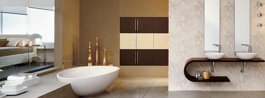 Elegir los accesorios de baño - Aprende y Mejora 62677592a979