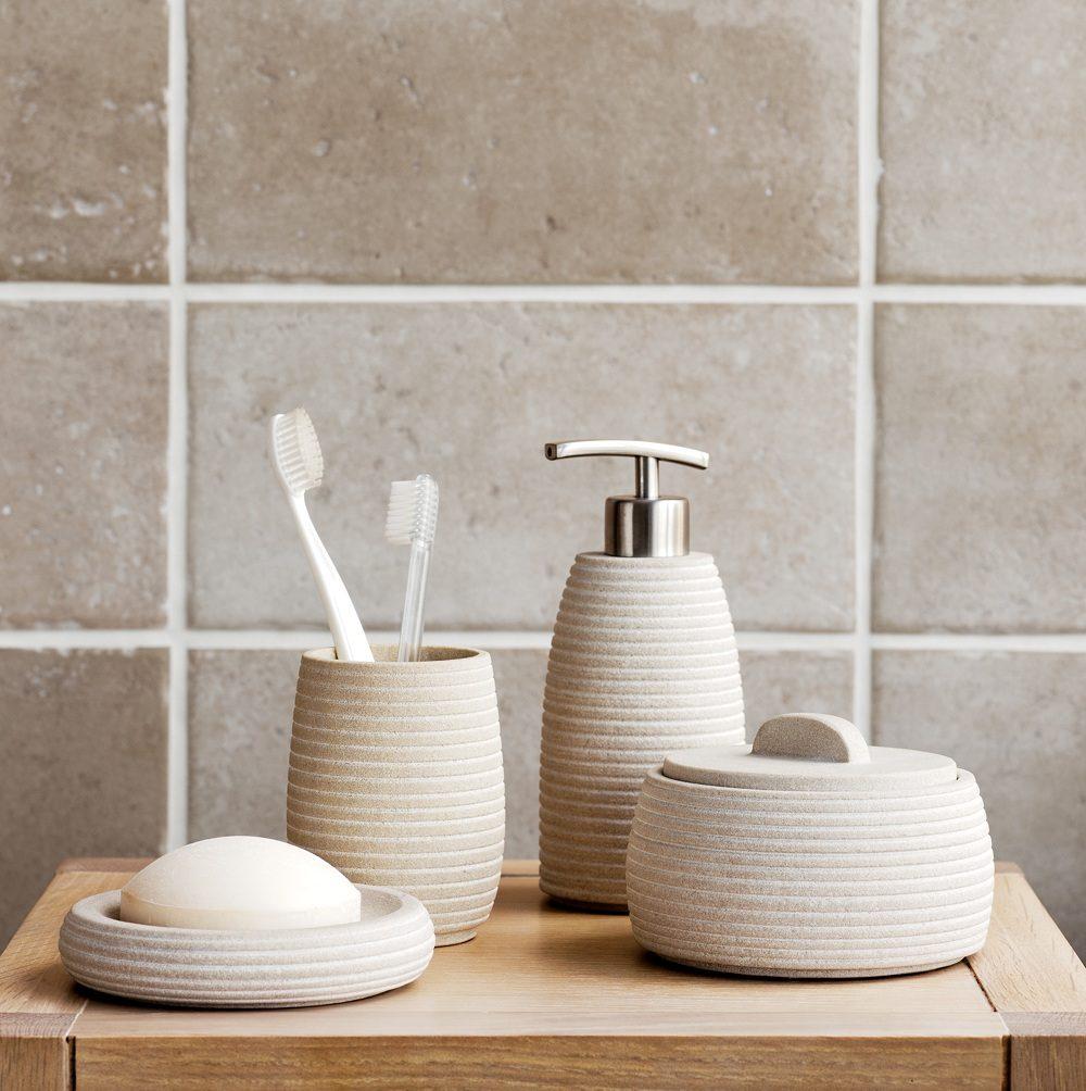 Utensilios De Baño Lista:accesorios-para-el-cuarto-de-banojpg