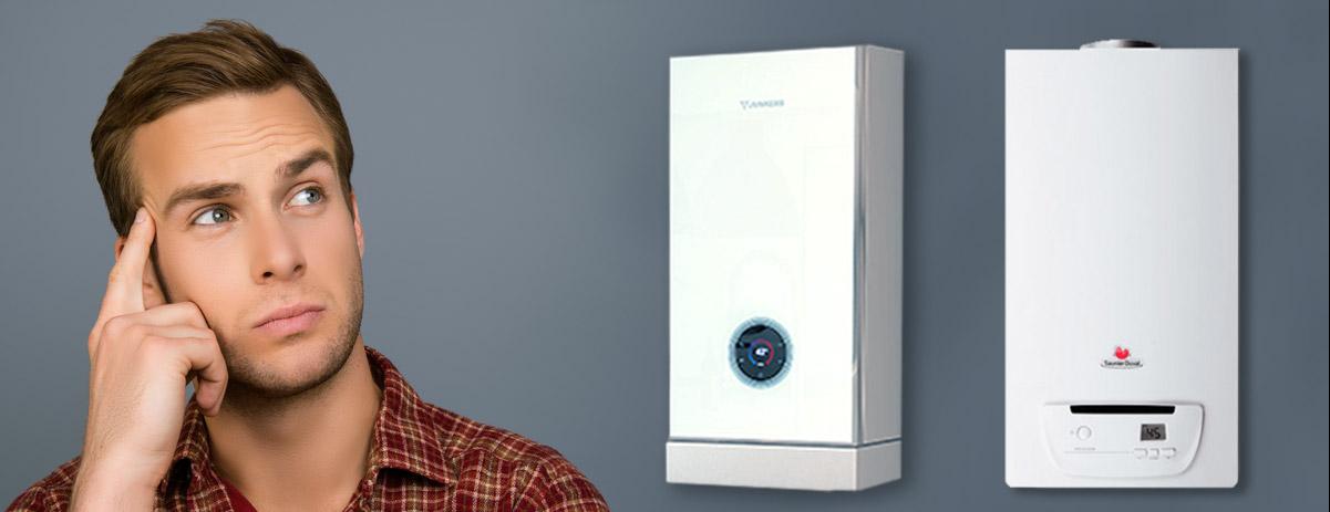 Elegir un calentador de agua a gas - Precios de calentadores de agua a gas ...