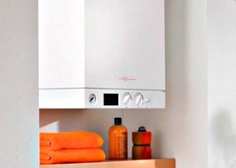 Elegir una caldera de gas para tu calefacci n - Caldera gas butano ...