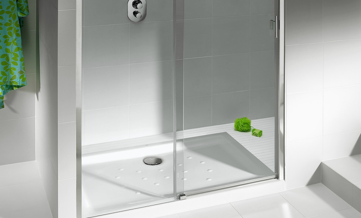 V deo tutorial cambiar ba era por plato de ducha Dimensiones de una banera