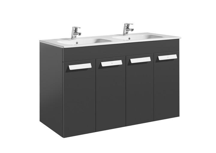 Elegir un mueble de baño 01aedb159758