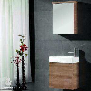 Elegir un mueble de baño