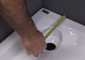 Elegir una columna de ducha aprende y mejora for Como instalar una regadera de bano