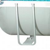 "pata piscina forma ""U"""