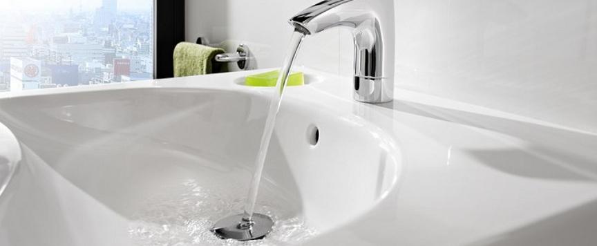 C mo elegir una v lvula para el lavabo aprende mejora for Compra de lavabos