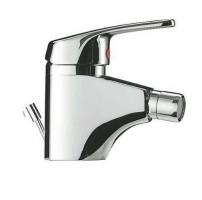C mo elegir una v lvula para el lavabo aprende mejora for Lavabo profundo