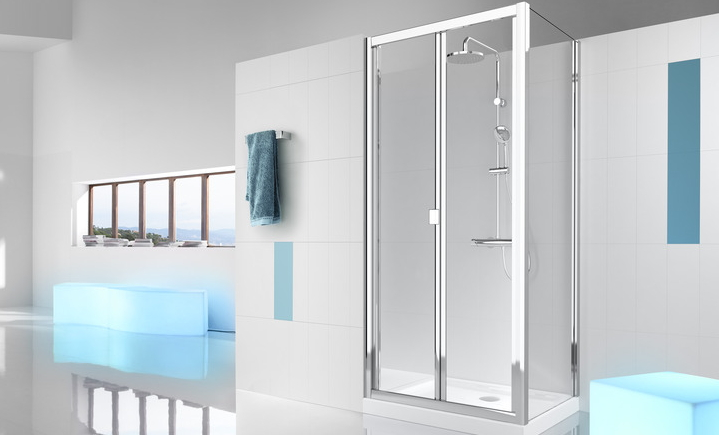 Mamparas de ducha aprende mejora - Mamparas de ducha de diseno ...