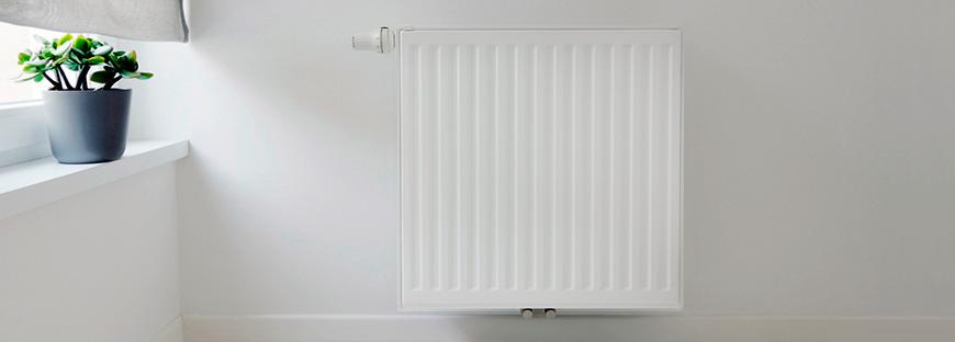 Sistemas de calefaccion electrica free calefaccion a gas - Calefaccion de gas o electrica ...