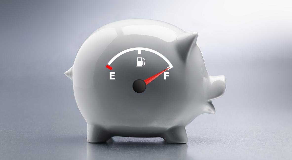 C mo ahorrar con una calefacci n con caldera de gasoil - Calefaccion de gasoil ...