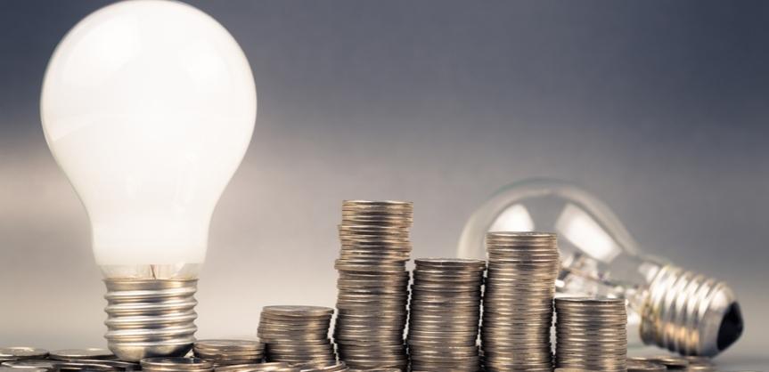 C mo ahorrar en la factura de la luz aprende mejora - Como ahorrar en la factura de la luz ...