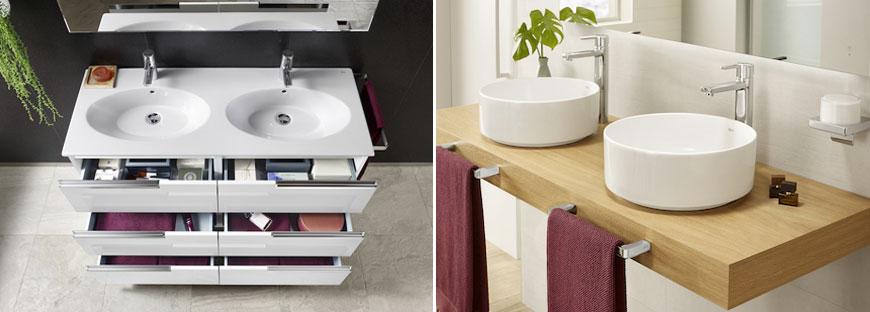 Ideas para ordenar el cuarto de baño | Aprende & Mejora