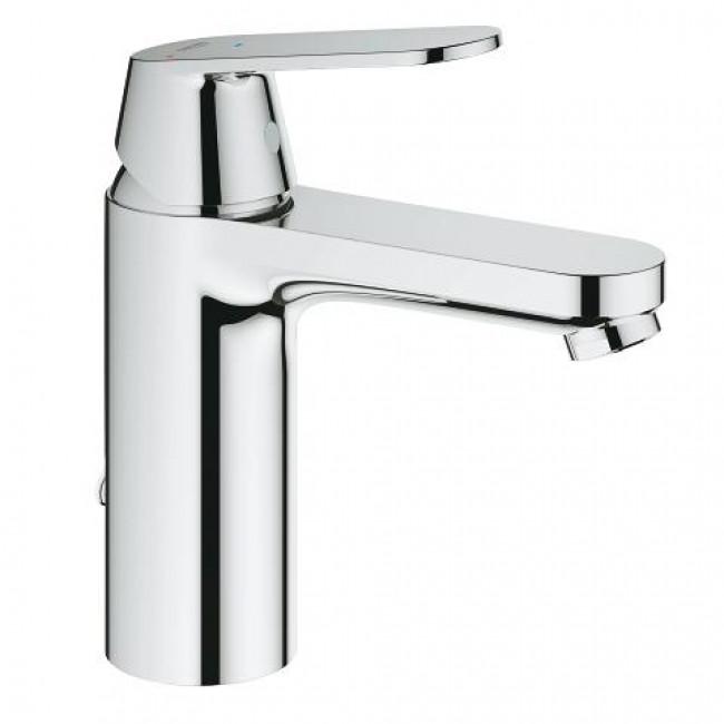 Grifo de lavabo Grohe Eurosmart Cosmopolitan M con cadenilla