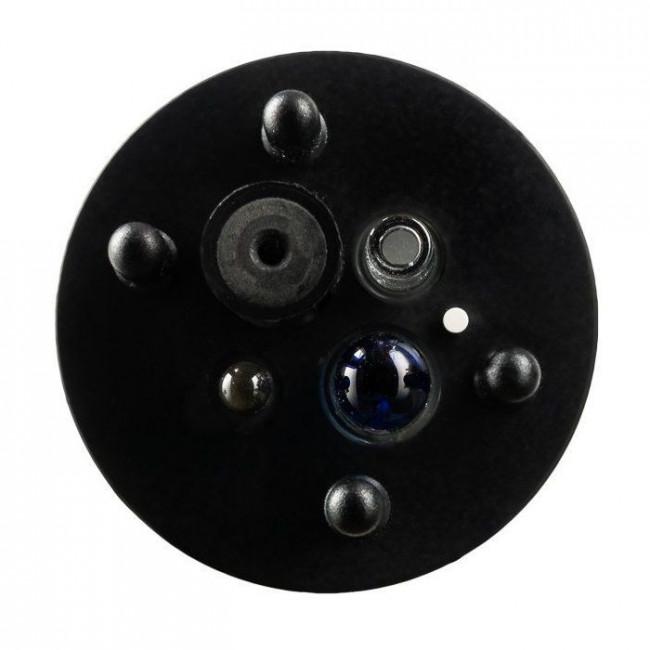 Sensor PT BLUE Astralpool
