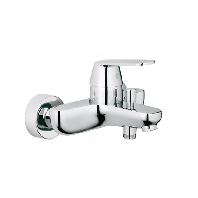 Eurosmart. Grifo para baño y ducha Mezclador de baño y ducha Ref. 32831000