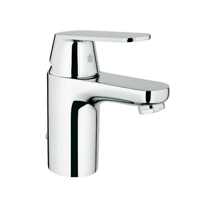 "Eurosmart. Cosmopolitan. grifo de lavabo 1/2"", tamaño S Cadena deslizante Ref. 3282700E"