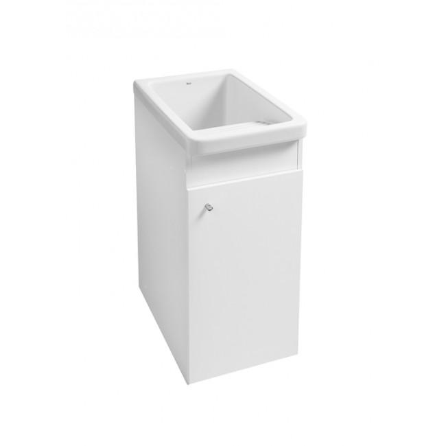 Mueble para lavadero Henares (sin lavadero)