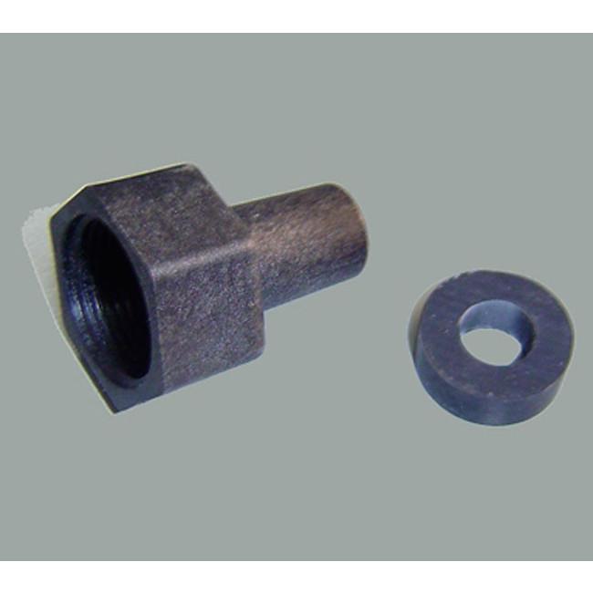 Porta sondas completo para vaso recambio n 18 astralpool for Porta tubos fluorescentes