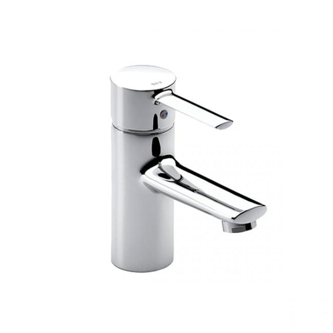 Grifo de lavabo Roca Targa