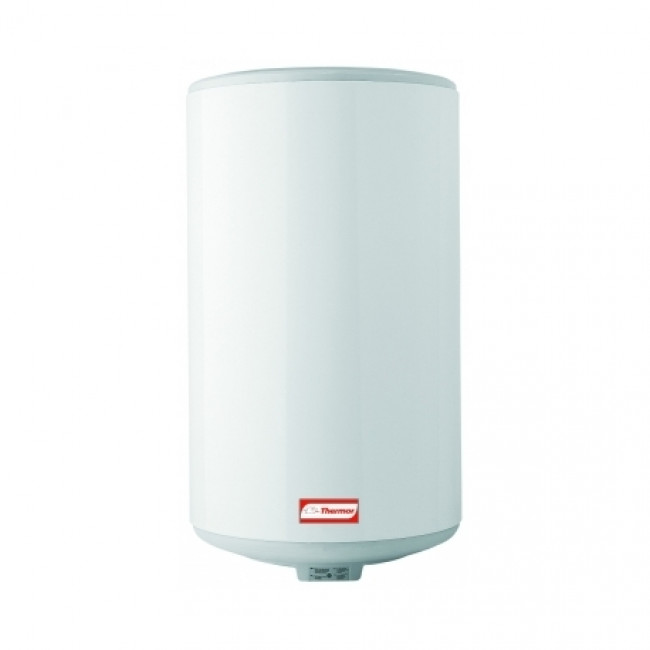 Termo eléctrico premium vertical gp plus 15 Thermor