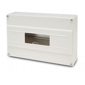 Caja superficie automatico Famatel 6-14 elementos
