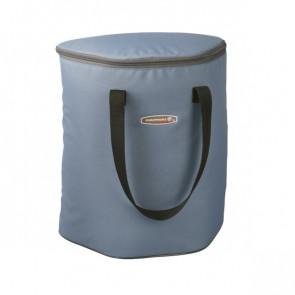 CAMPINGAZ flexible basic cooler 15L azul