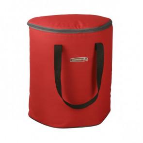 CAMPINGAZ nevera flexible basic cooler 15L