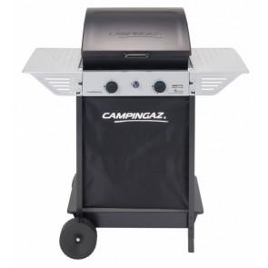 Barbacoa de gas Campingaz Xpert 100 L