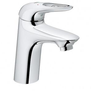 Grifo de lavabo Grohe Eurostyle M cuerpo liso