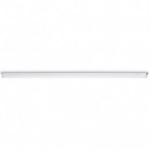 Philips Linea Luz para debajo de los armarios Linear LED 18W blanco