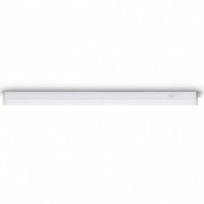 Philips Linea Luz para debajo de los armarios Linear LED 9W blanco