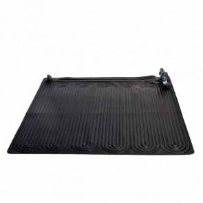 Calentador solar 120x120cm para piscinas desmontables Intex 28685