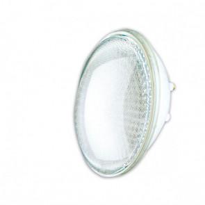 Lámpara LED piscina luz blanca (135 LED)