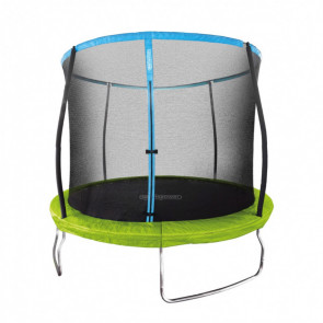 Cama elástica 320 cm de diámetro Aktive Sports Aktive 54084