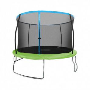 Cama elástica 390 cm diámetro Aktive Sports Aktive 54085