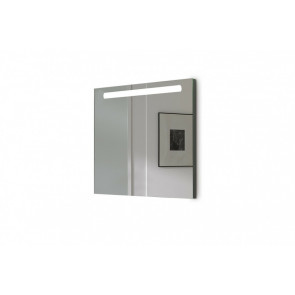 Espejo para el baño Shine 6 w 5700ºK 80x 800x700 mm