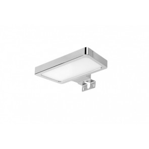 Aplique para el baño Joy 6w 5700ºK 245 mm