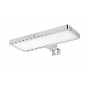 Aplique para el baño Joy 12w 5700ºK 290 mm