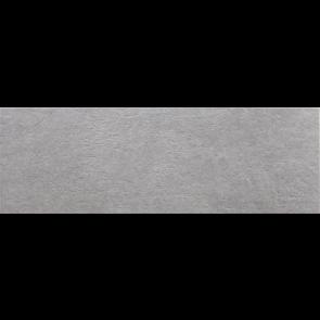 Cerámica Argenta Light Stone Grey 30x90cm
