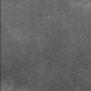 Cerámica Argenta Powder Plumb 60x60cm