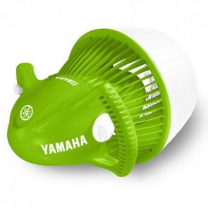 Seascooter Yamaha Scout 1h profundidad 3m Astralpool