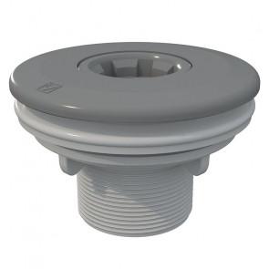 Boquilla Norm ABS piscina prefabricada Astralpool